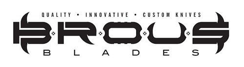 logo-brous.jpg
